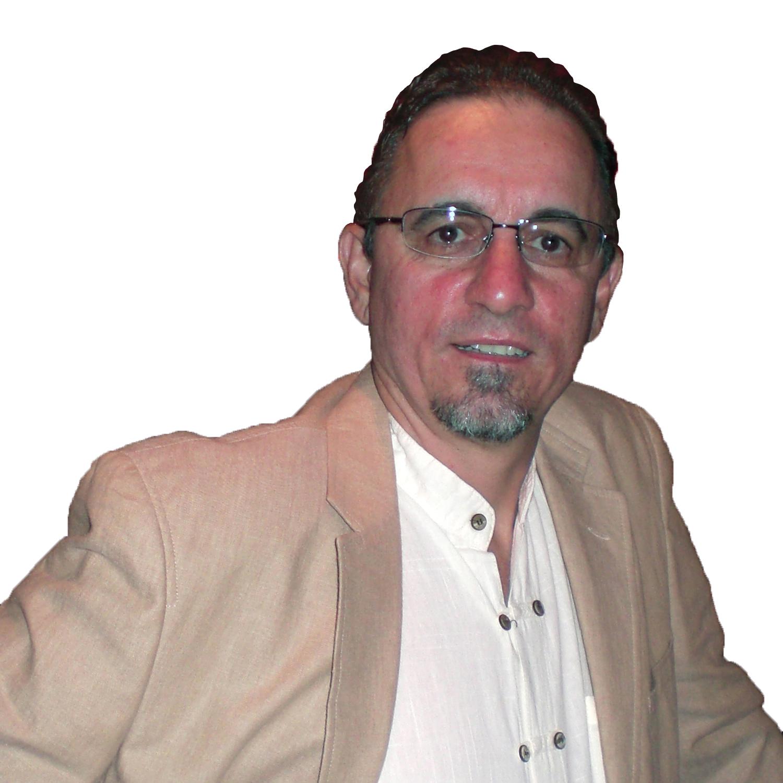 Jay Guliano, Founder of OnTimeMall